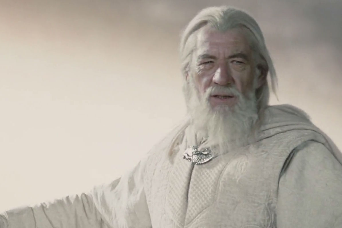 Amazon is turning The Lord of the Rings into a TV show