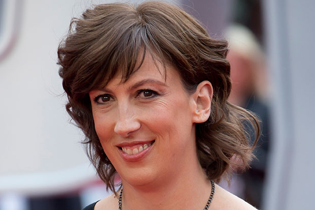 Will Miranda Hart's BBC comedy ever return for another ...