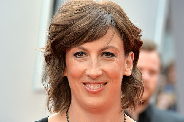 Miranda Hart, Getty, SL