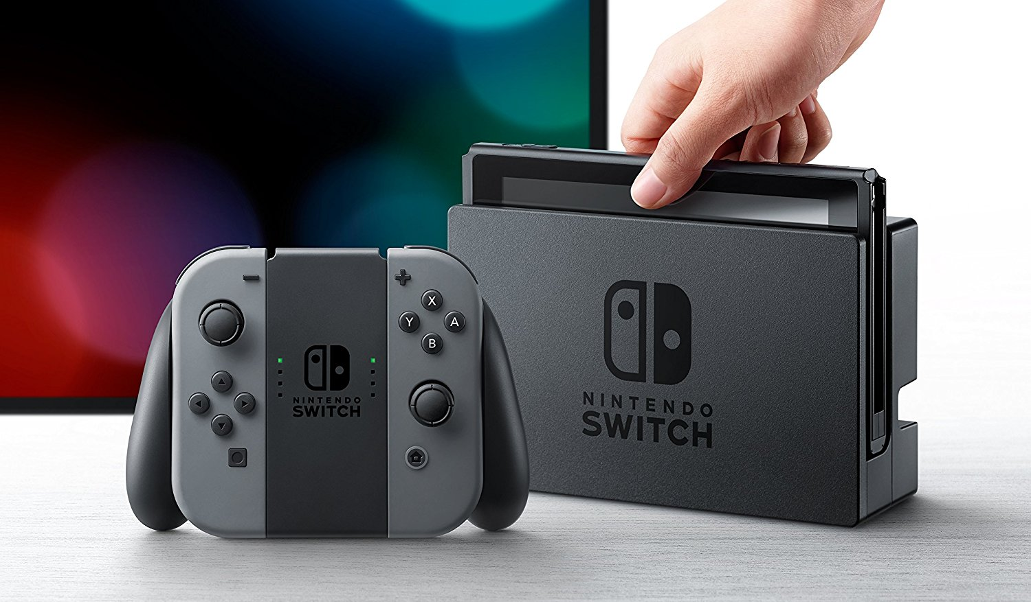 Get the Best Nintendo Deals this Black Friday