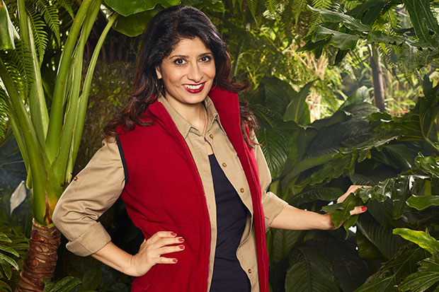 'I'm A Celebrity Get Me Out Of Here' Salaries Revealed And ...