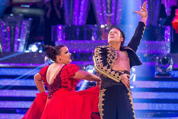 BBC Pictures, SL