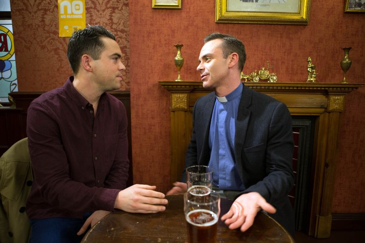 todd-and-billy-coronation-street-1509365068
