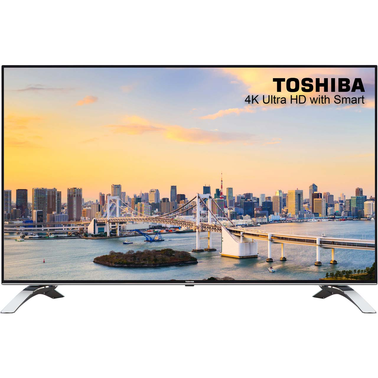Black Friday Tv Deals Best Deals Amp Offers On 4k Led