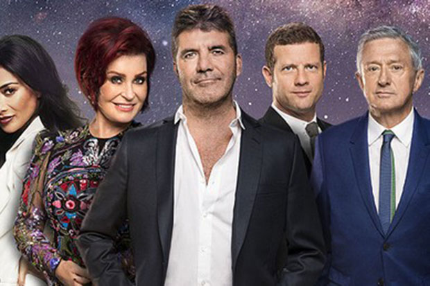 x-factor-judges