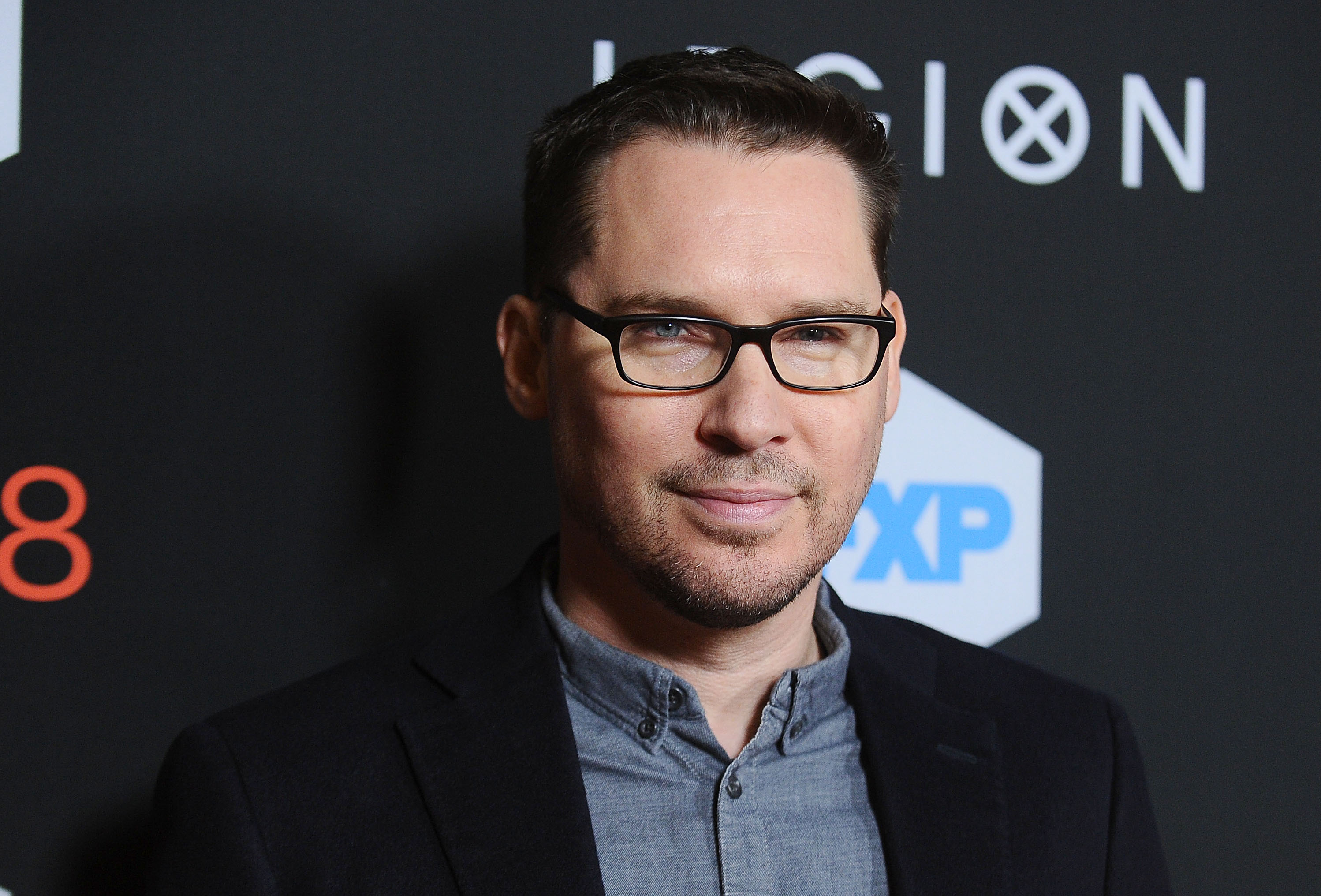 Bryan Singer illness halts production on Bohemian Rhapsody