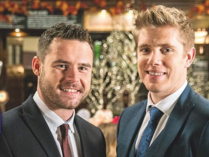 Emmerdale-boss-promises-a-Robron-Christmas