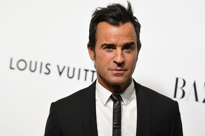 Justin Theroux (Getty, HF)