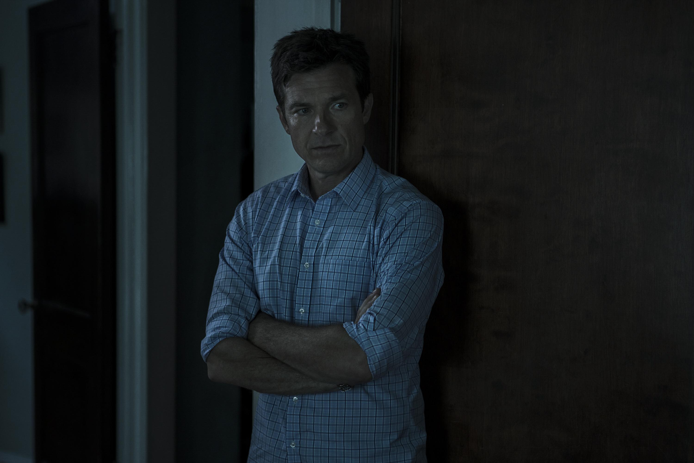 Ozark, Jason Bateman (Netflix, BA)