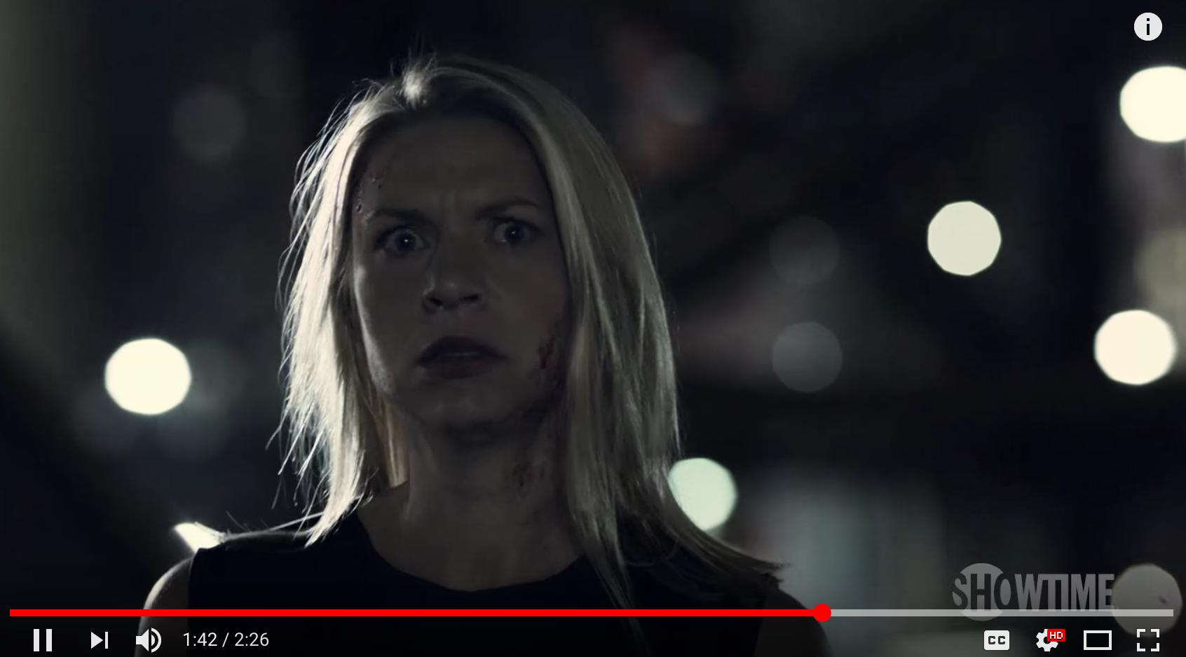 Homeland (trailer screenshot, EH)