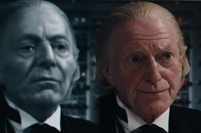 doctor-who-hartnell-and-david-bradley-8666437