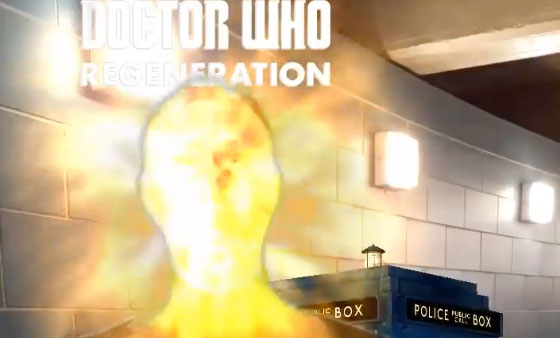 Screengrab from DW Facebook page, TL