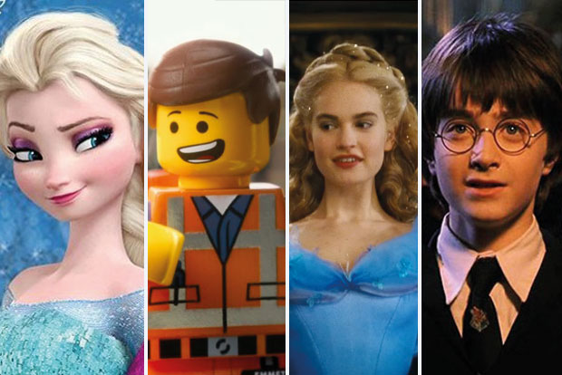 the best free childrens films on tv this christmas 2017 - Free Christmas Movies Online Without Downloading