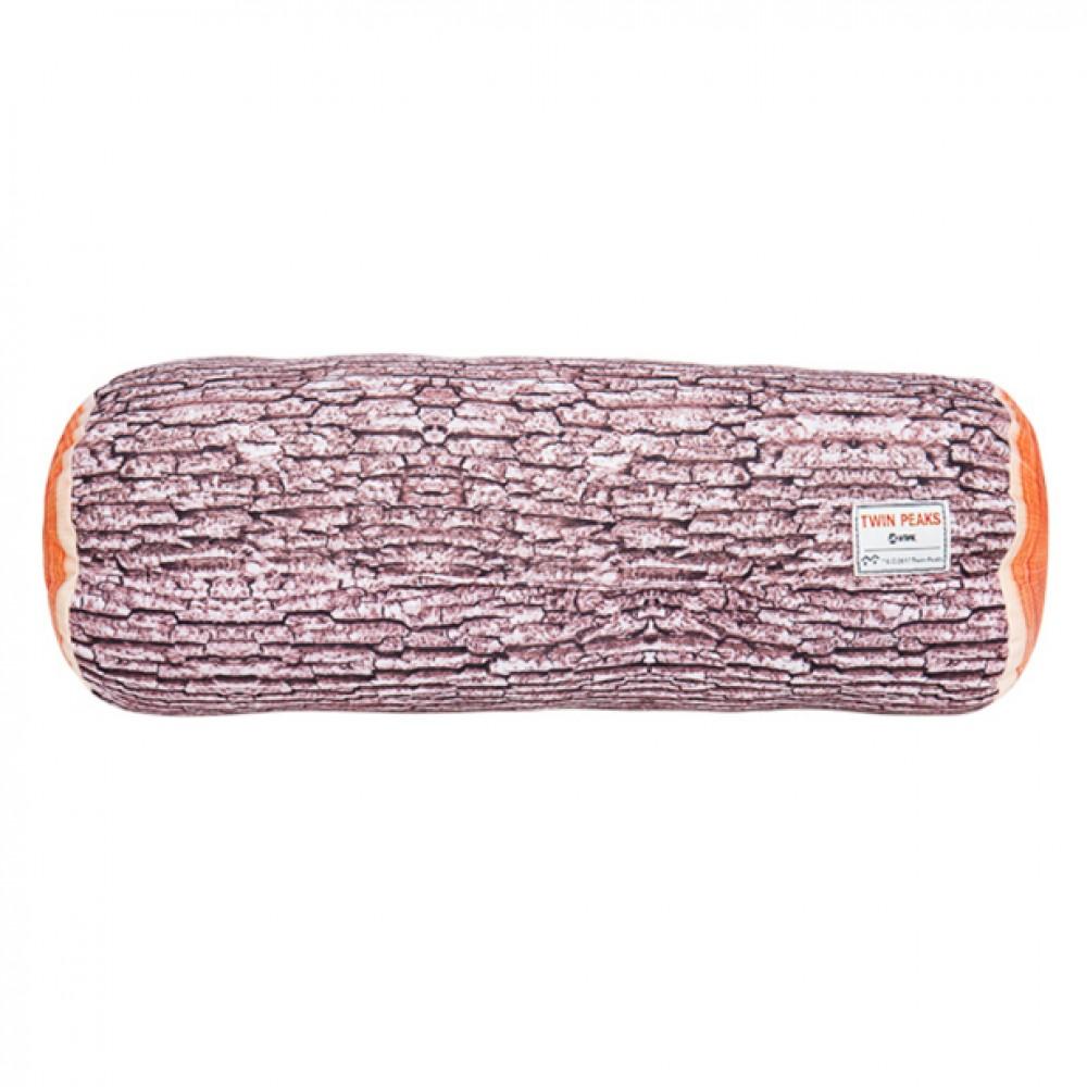 twin-peaks-log-pillow_1000
