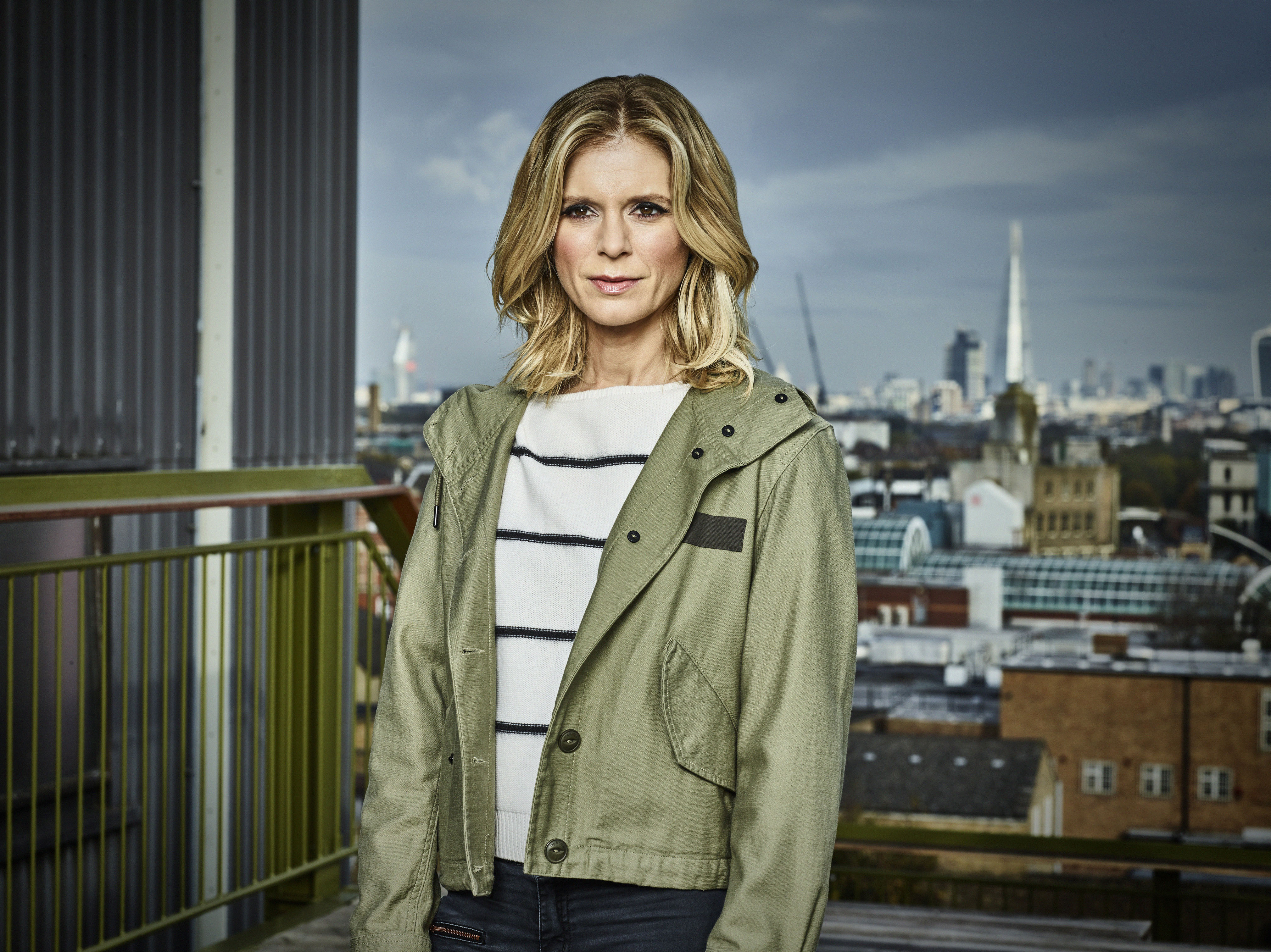Silent Witness (BBC, EH)