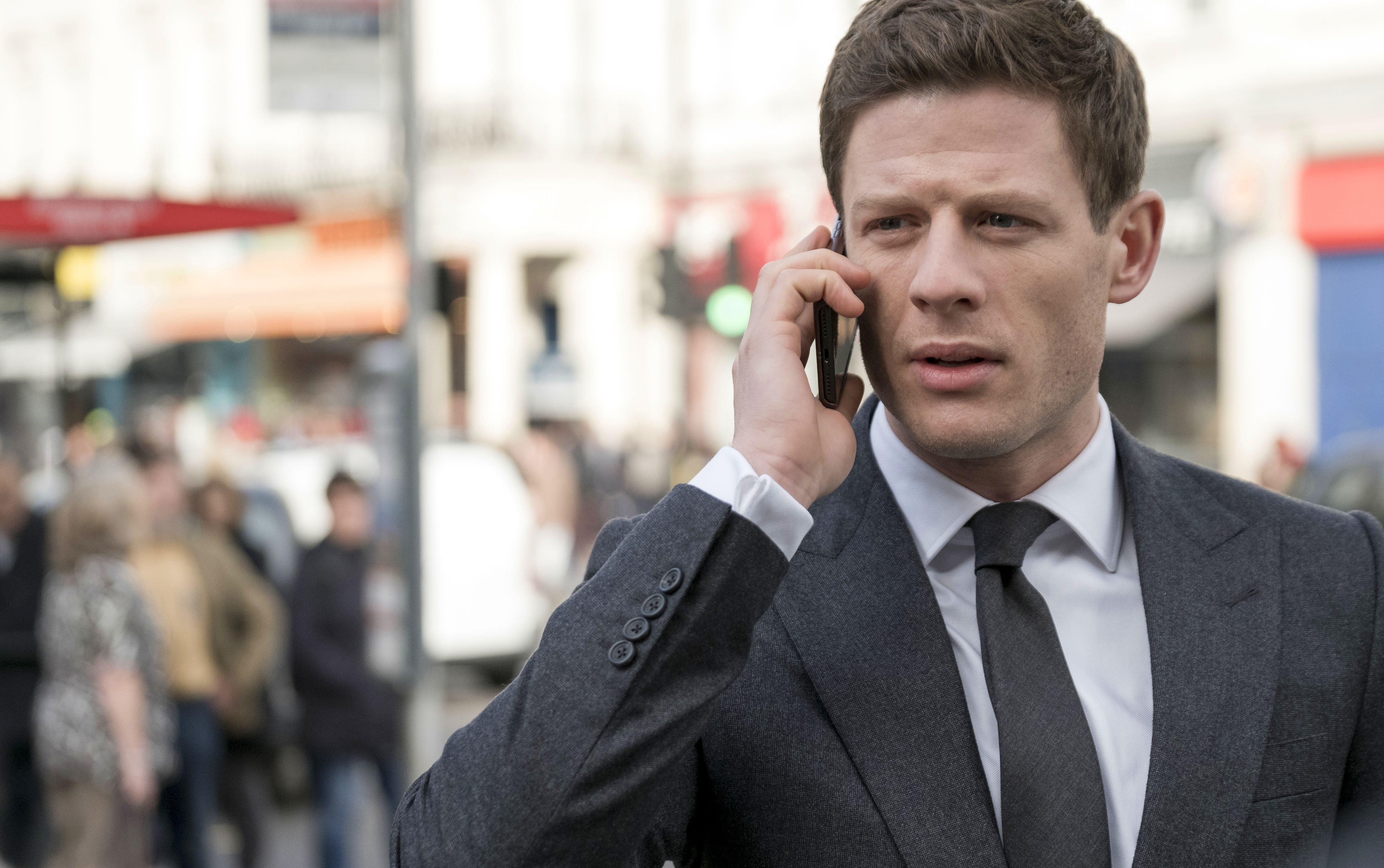 James Norton (BBCPictures,mh)