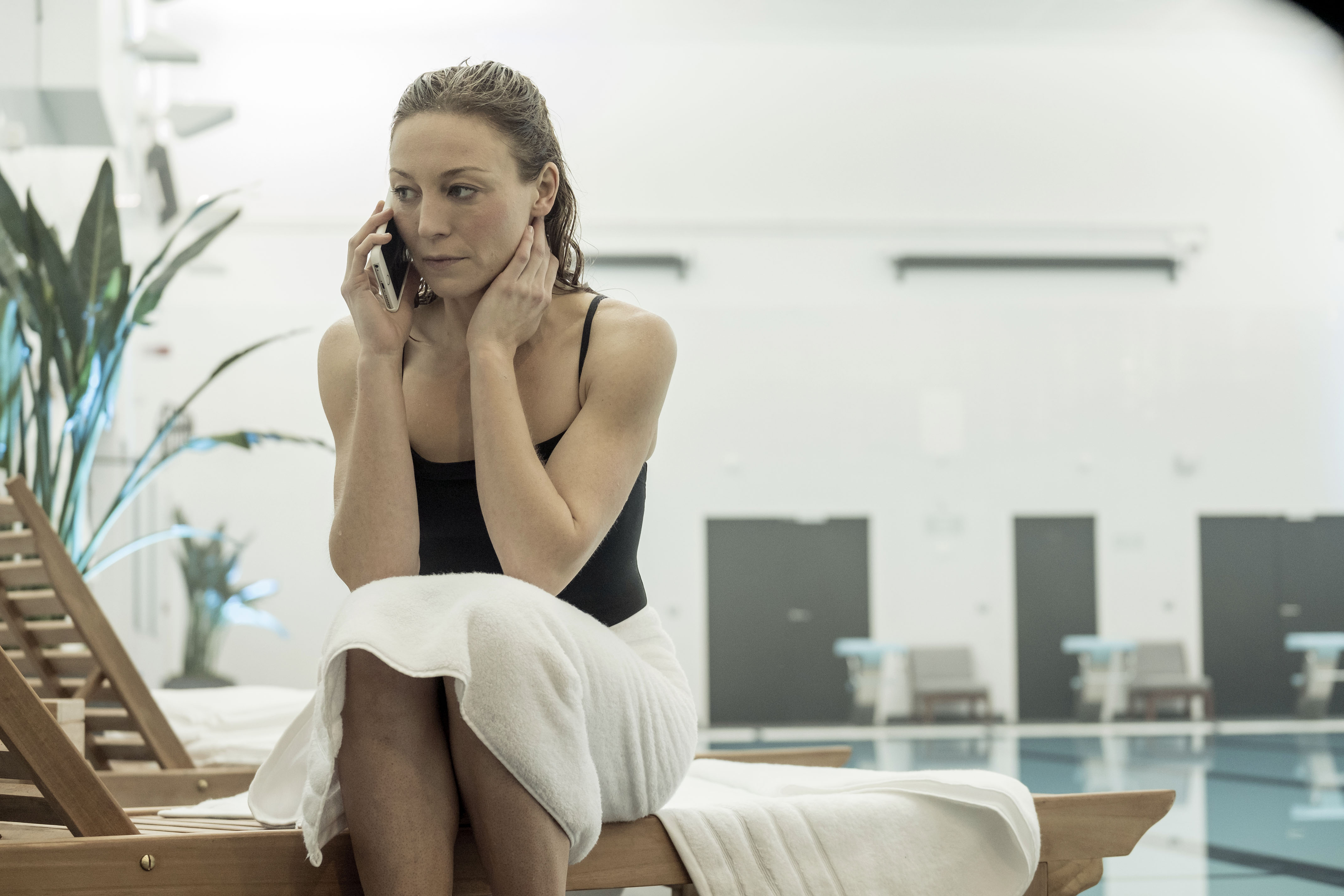 Juliet Rylance, McMafia (BBC, EH)