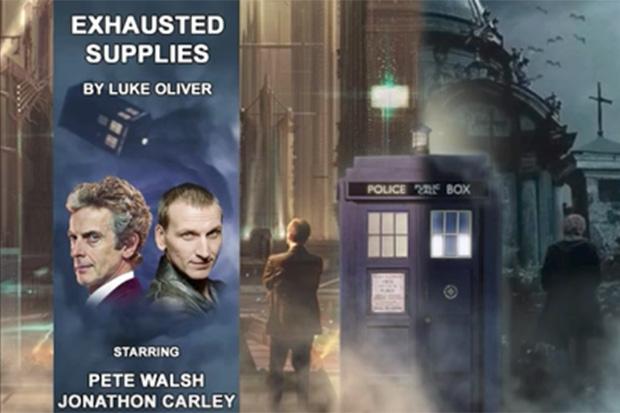 Doctor-Who-fan-audio
