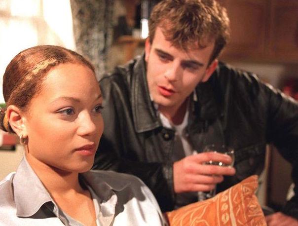 Fiona&Steve