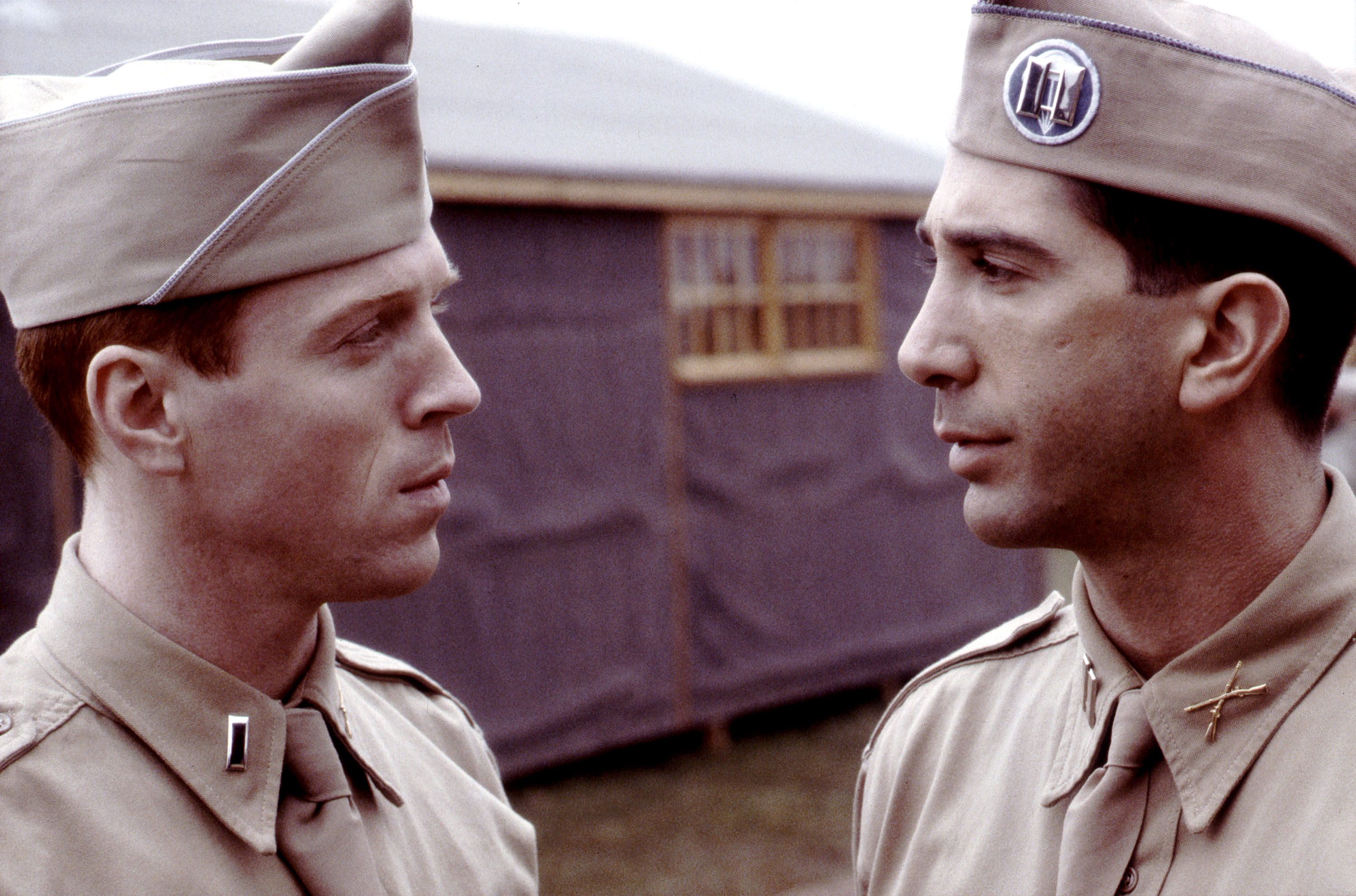 band of brothers english stream