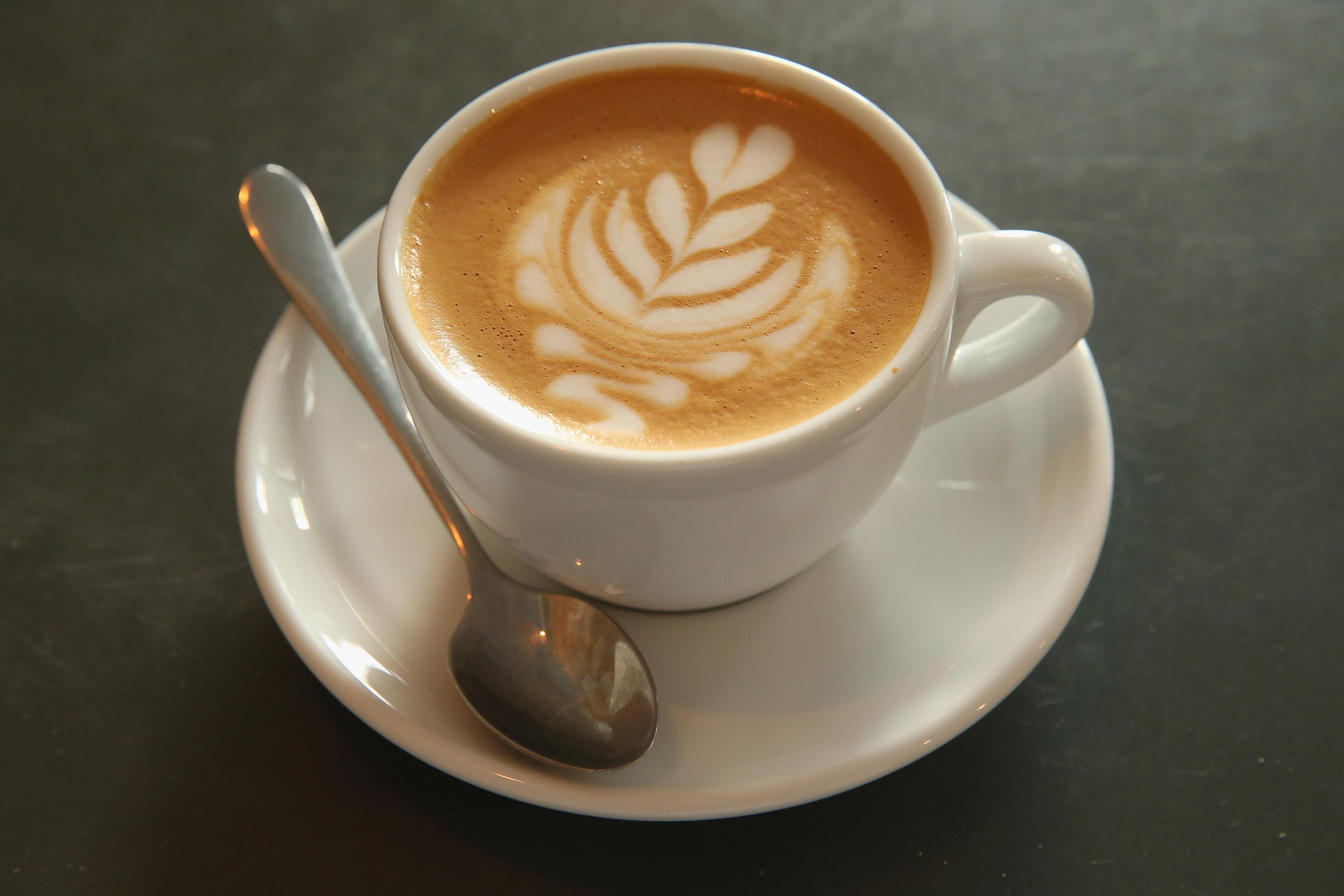 Coffee (Getty, EH)