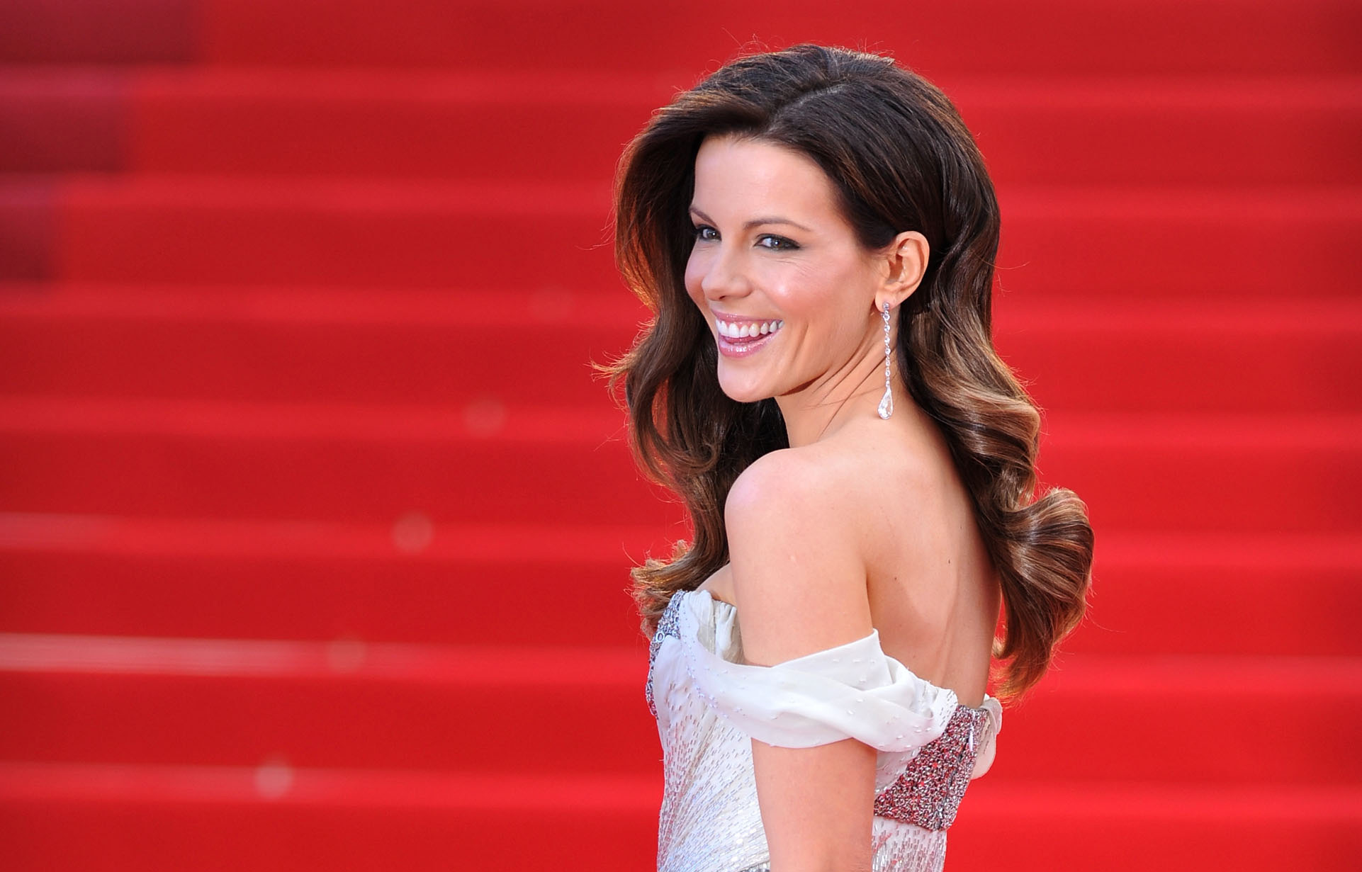 Kate Beckinsale (Getty, EH)