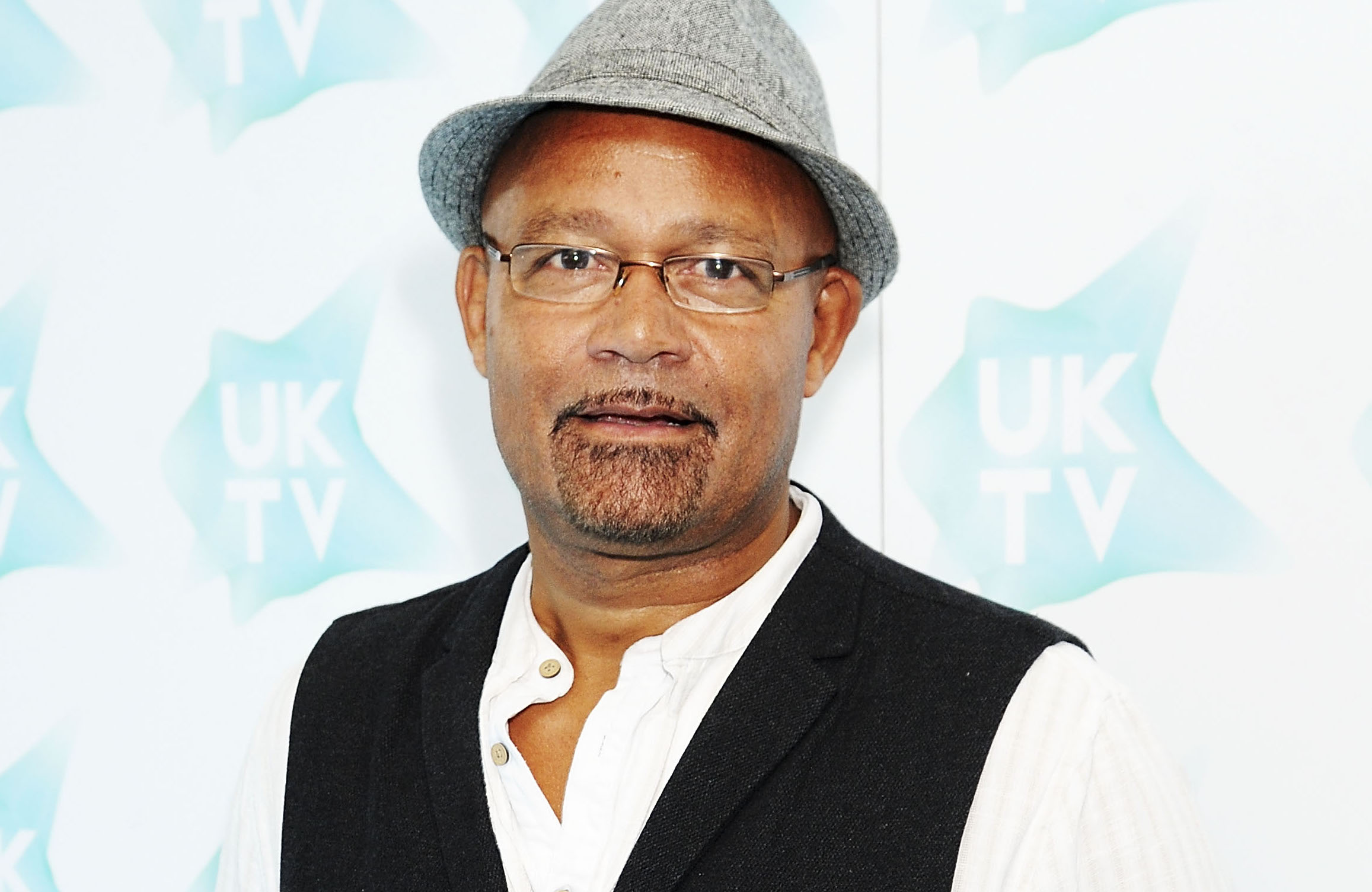 LONDON, ENGLAND - SEPTEMBER 06:  Louis Emerick attends UKTV Live 2016 at BFI Southbank on September 6, 2016 in London, England.  (Photo by Dave J Hogan/Dave J Hogan/Getty Images)