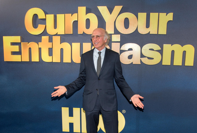 curb your enthusiasm episode guide season 9