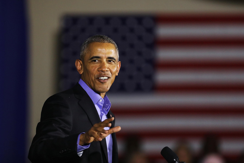 Barack Obama (Getty, EH)