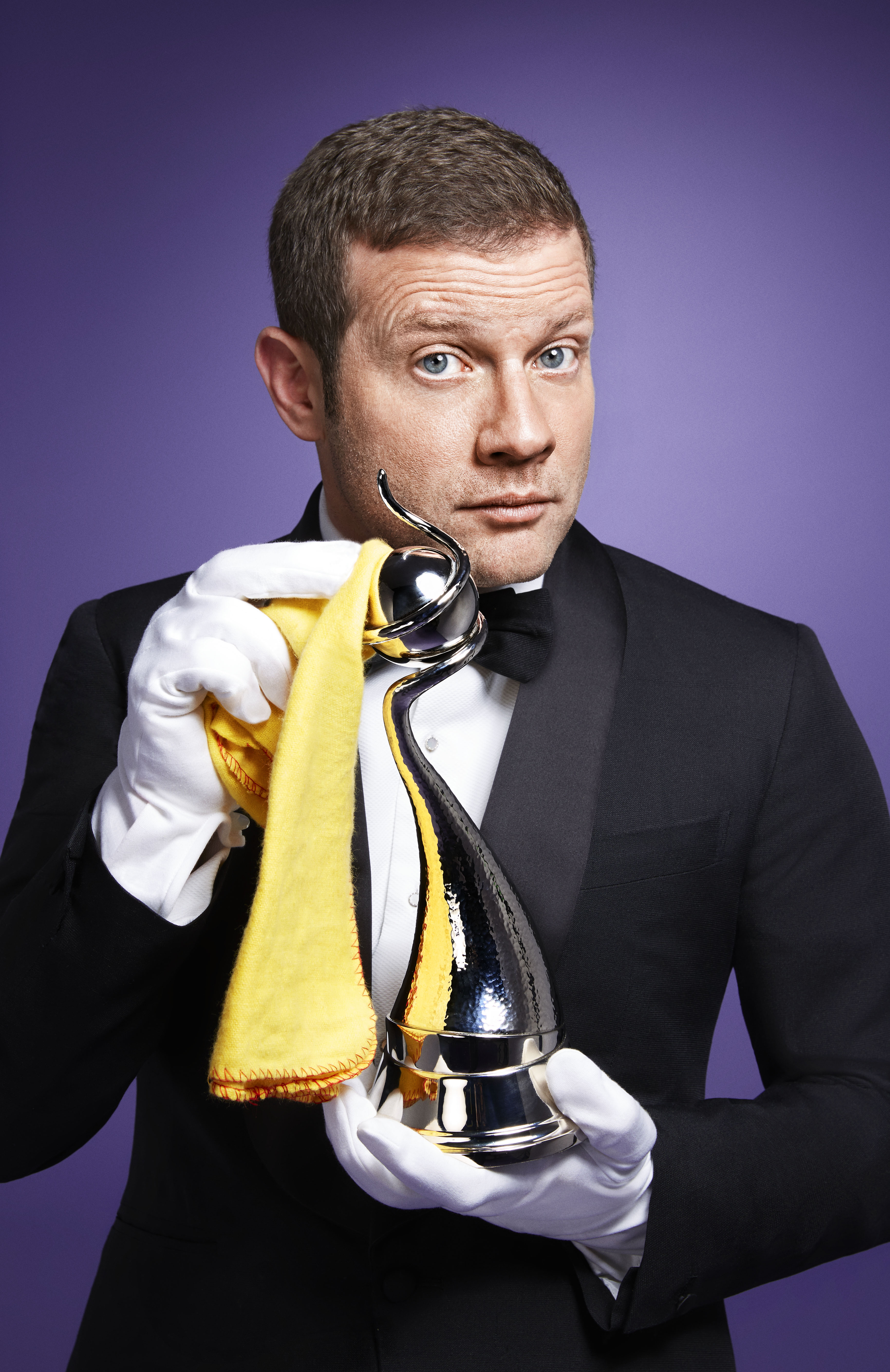 who is hosting the nta national television awards dermot o leary i ve never actually watched. Black Bedroom Furniture Sets. Home Design Ideas
