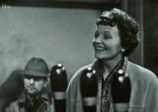 Doreen Keogh (ITV screenshot, EH)