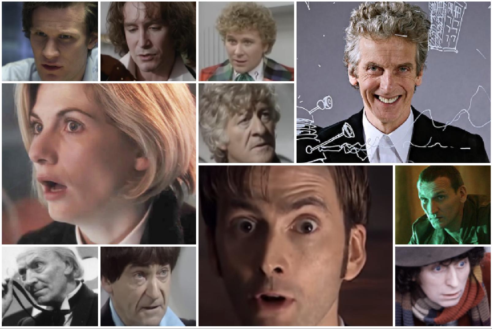 Youtube screengrabs, BBC, TL