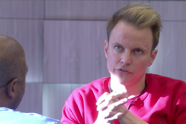 Celebrity Big Brother, Channel 5 Player, SL