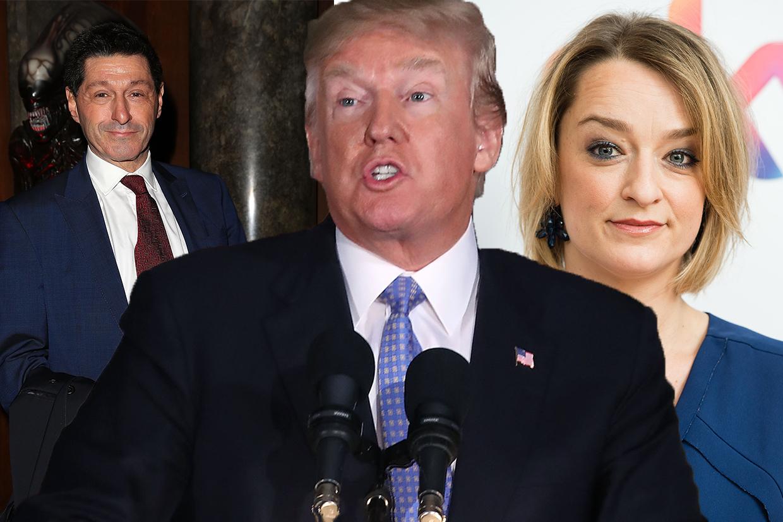 british tv porn fakes