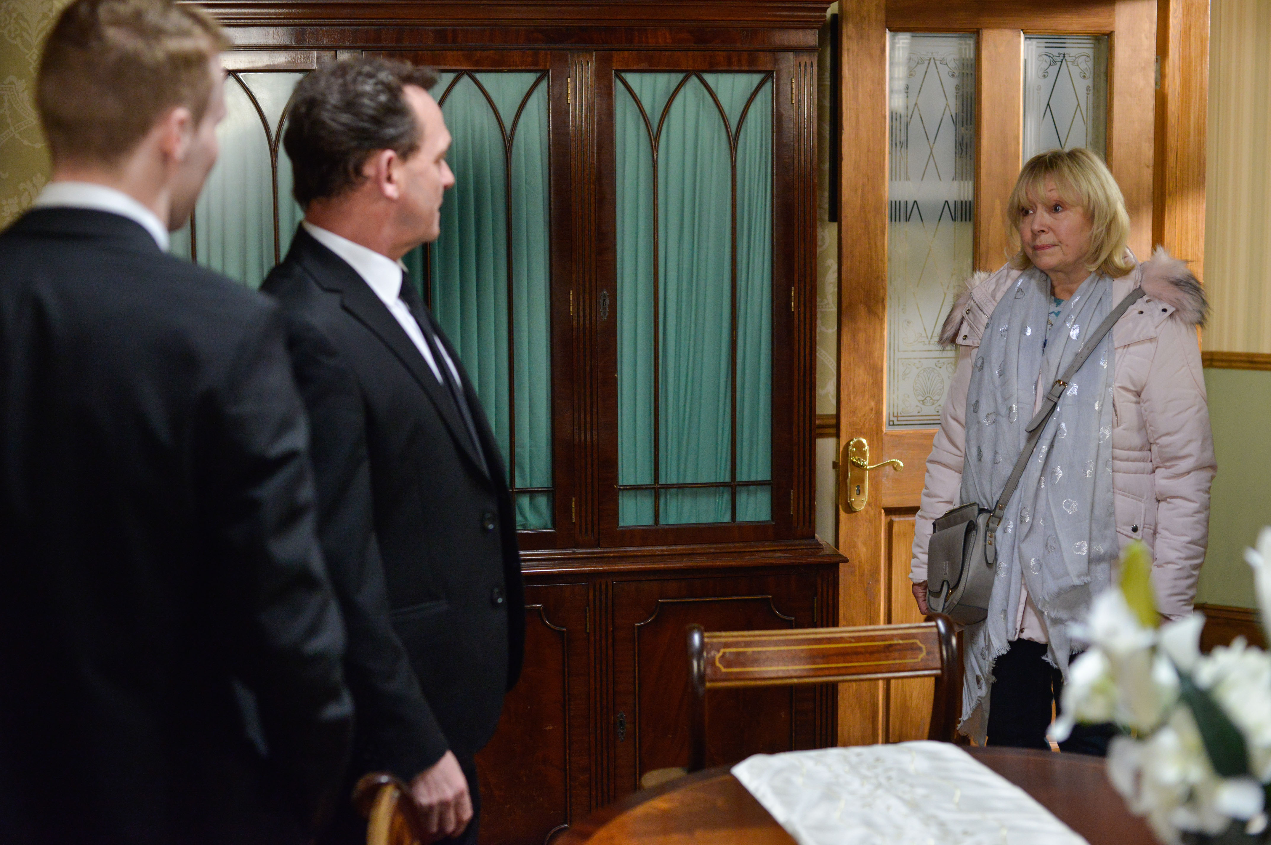 EastEnders - January-April 2018 - 5650