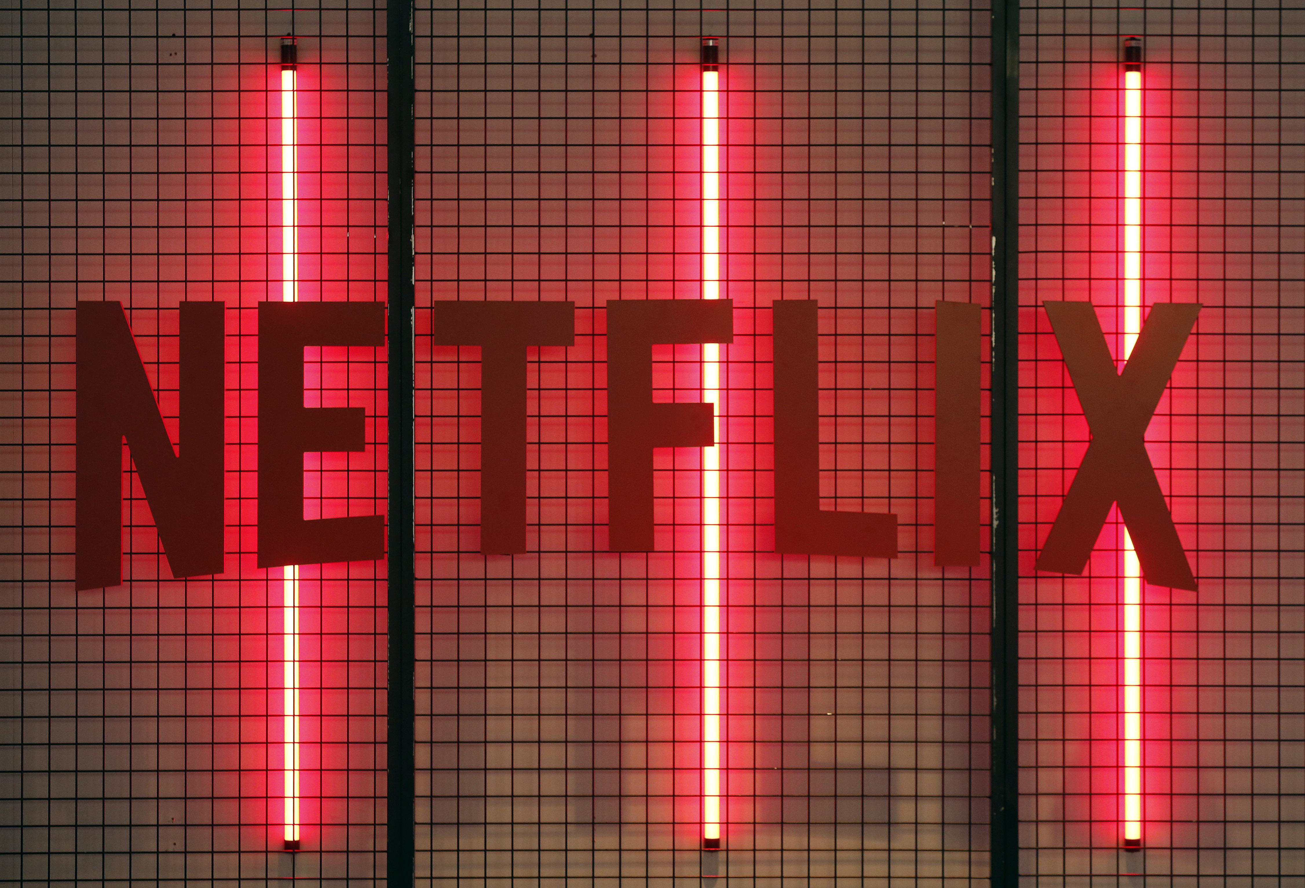 Netflix, Getty, TG