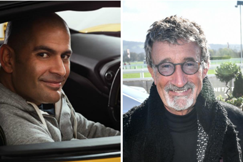 MotoringBox – The Grand Tour, Top Gear, Wheeler Dealers ...