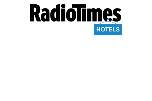 rt hotels logo