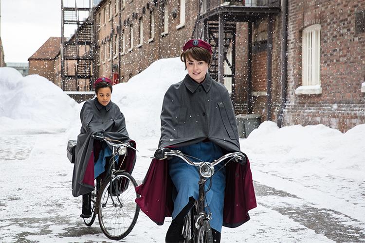 Bike Image - Article