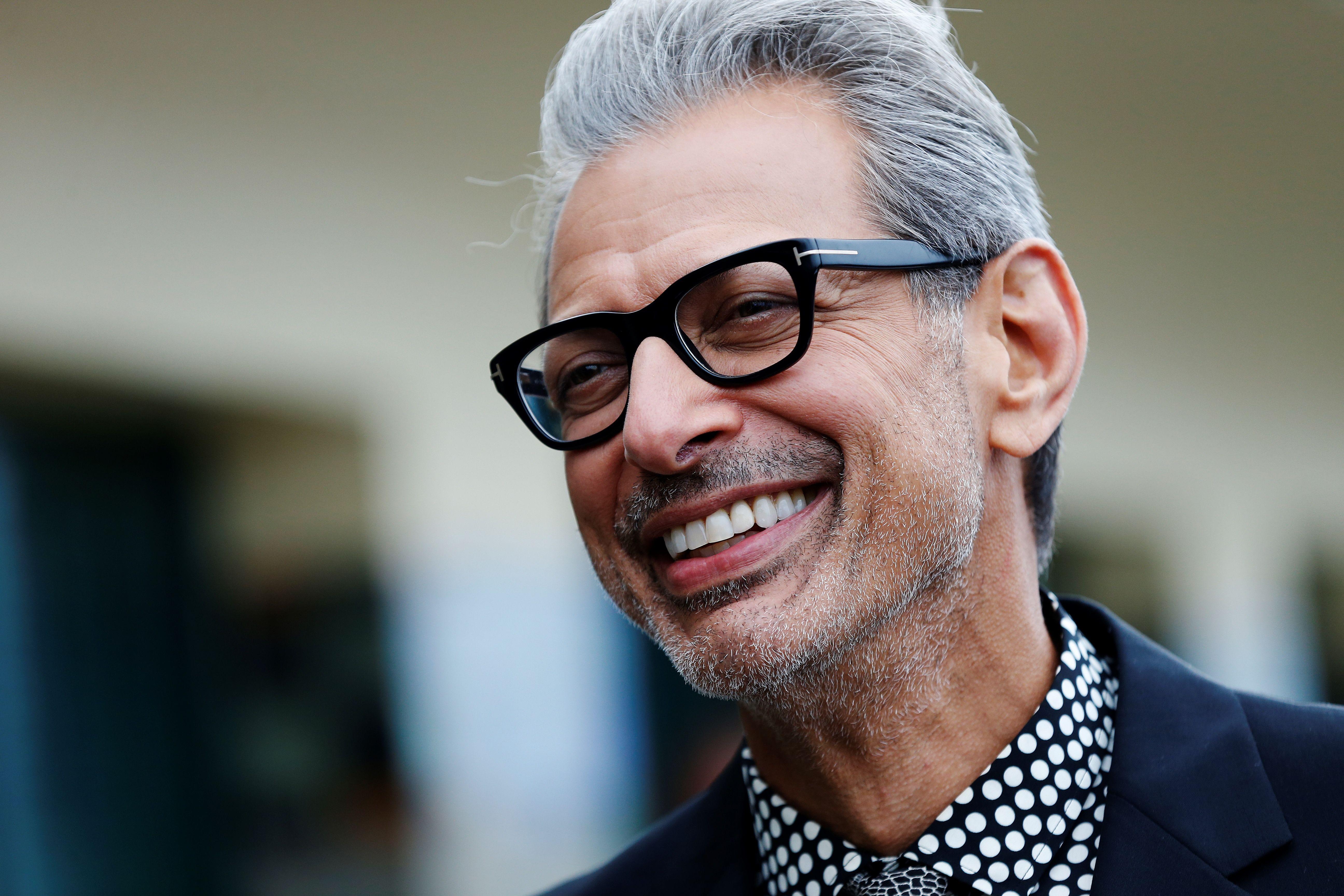 Mens Glasses Frames 2019