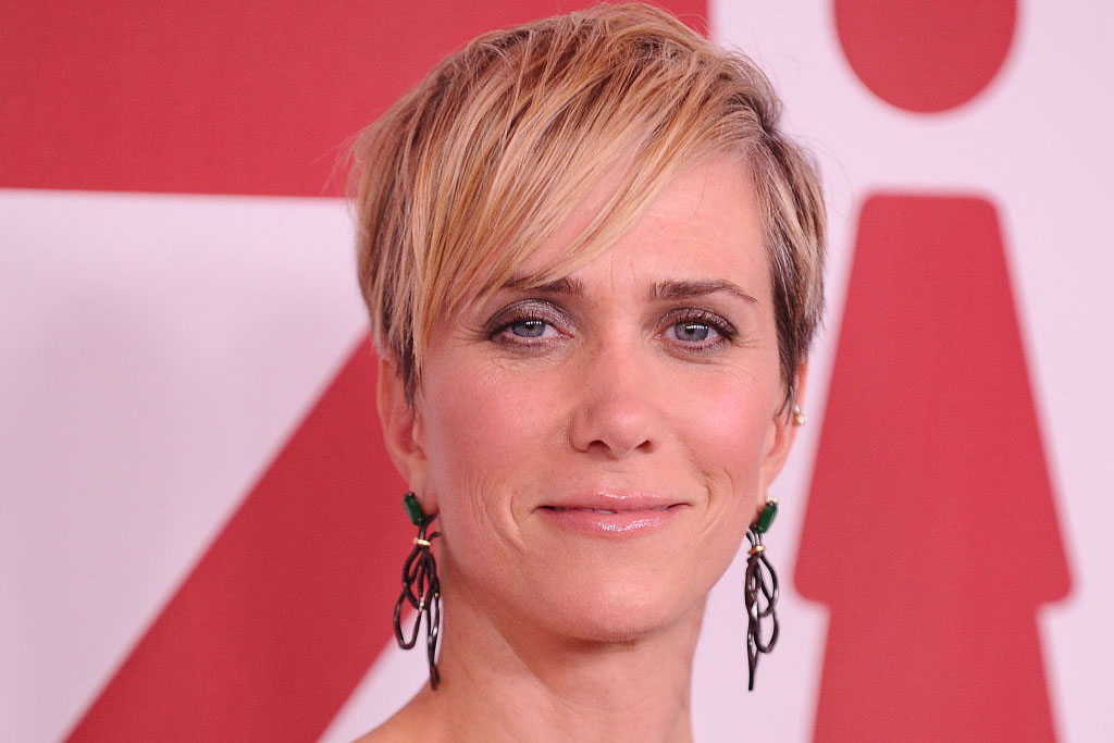 Kristen Wiig (Getty, JG)