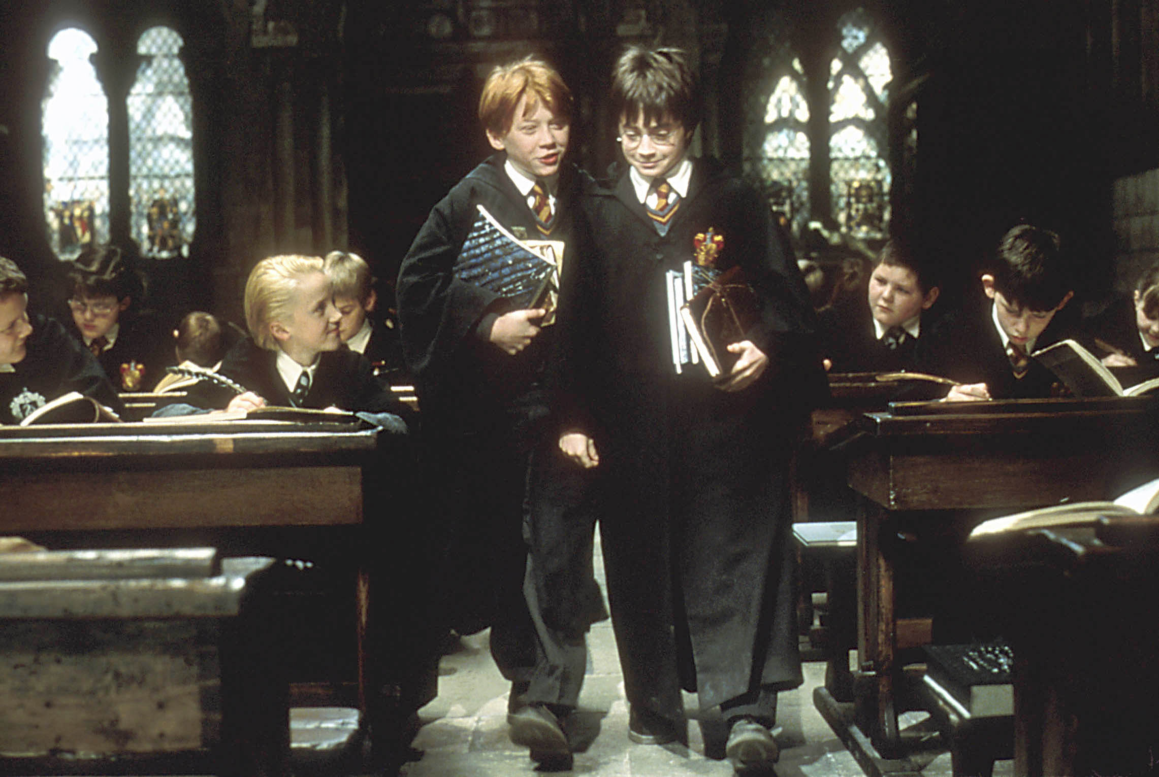 Grint_and_Radcliffe