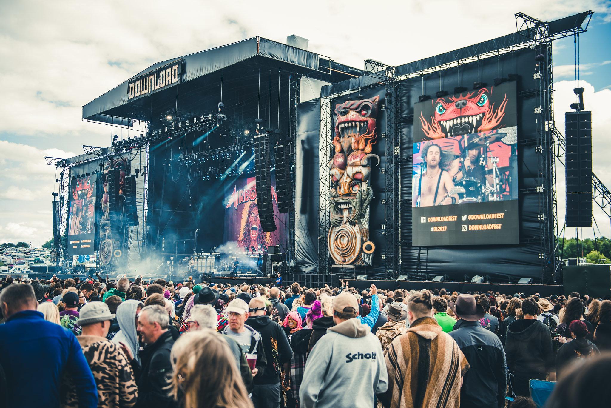 download festival - photo #27