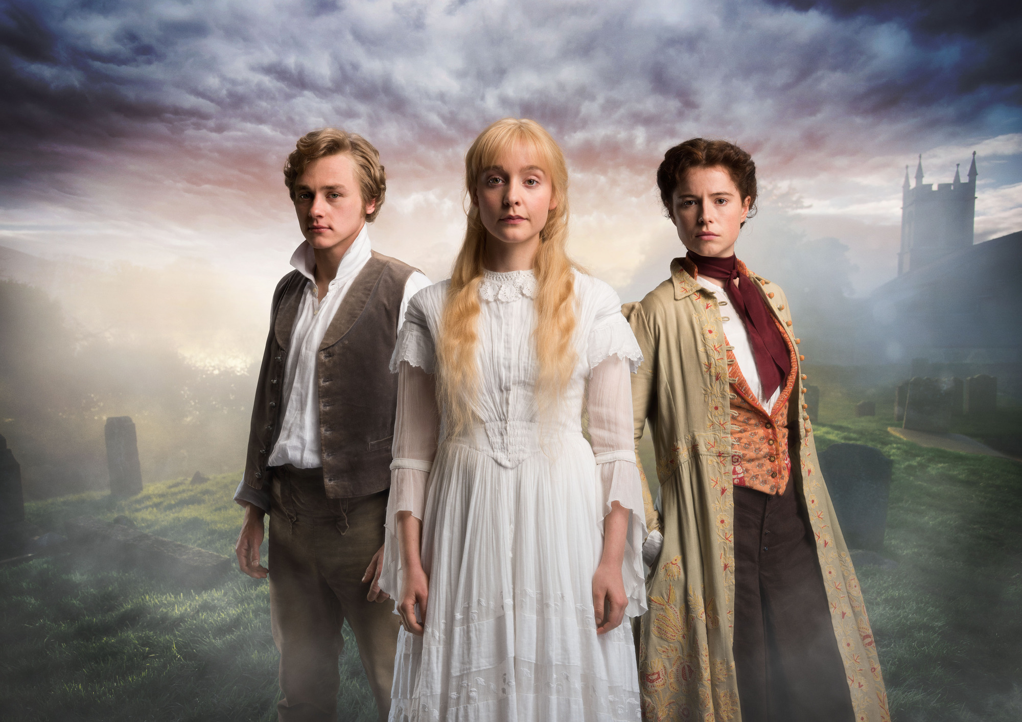 Woman in White BBC 2018 - Page 2 15678609-low_res-the-woman-in-white-4334ac9