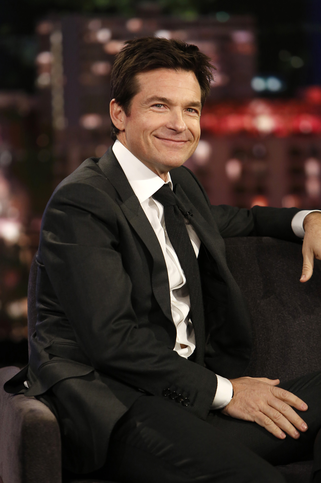 Jason Bateman (Getty, EH)