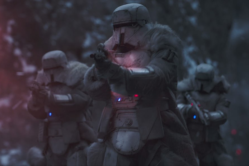 https://media.immediate.co.uk/volatile/sites/3/2018/04/Range-Troopers-in-Solo-A-Star-Wars-Story-a65e13d.jpg?quality=90&lb=620,413&background=white