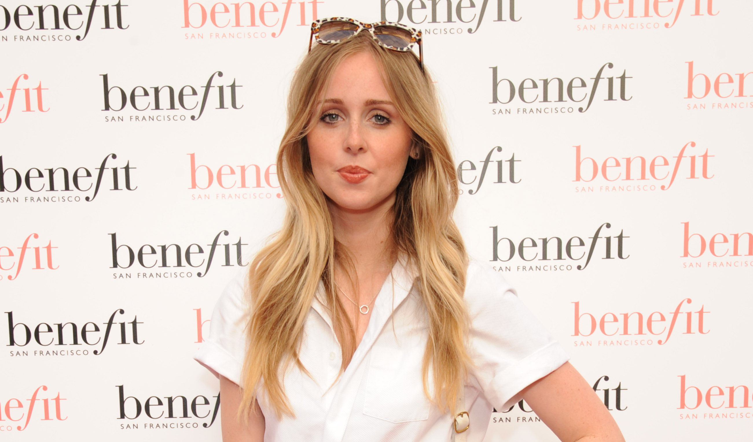 Diana Vickers - Strictly Come Dancing rumours