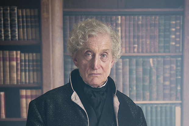 Woman in White BBC 2018 - Page 2 The-Woman-in-White-Charles-Dance-901354e