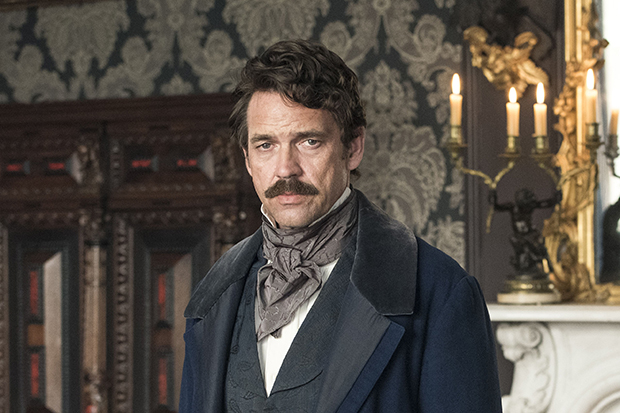 Woman in White BBC 2018 - Page 2 The-Woman-in-White-Dougray-Scott-plays-Lauras-fiance-Sir-Percival-b43bac6