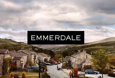 gallery_550w_soaps_new_emmerdale
